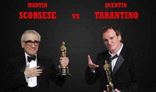 Прогноз букмекеров на «Оскар-2020» в номинации «Лучшая режиссерская работа»