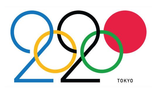 Прогноз букмекеров на медальный зачет Олимпиады 2020 года в Токио
