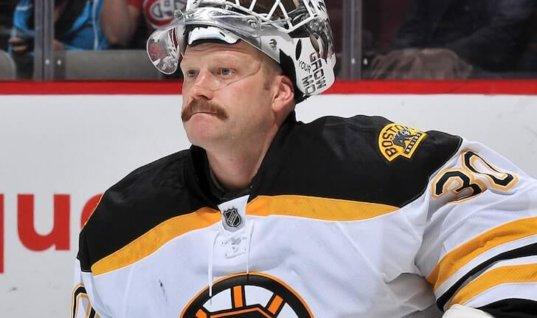Легендарный вратарь НХЛ страдает из-за серьёзных повреждений мозга