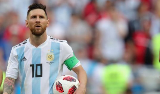 Прогноз букмекеров на Кубок Америки по футболу 2020 года