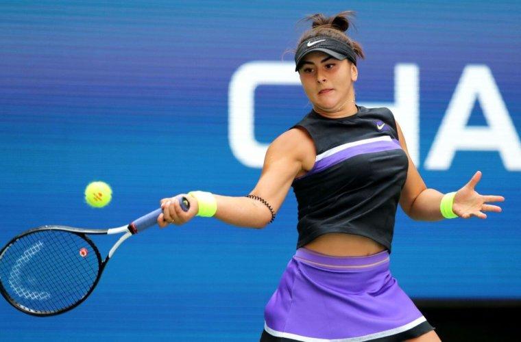 Прогноз букмекеров на женскую часть Australian Open 2020 года