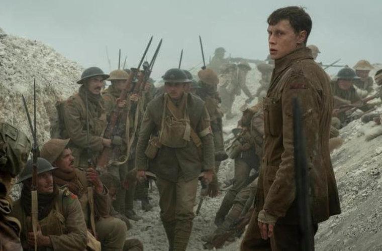 Букмекеры: фильм Тарантино больше не фаворит «Оскара-2020»