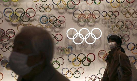 Букмекеры: Коронавирус не даст провести Олимпиаду в Токио