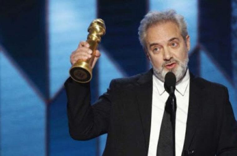 Букмекеры: фаворит закрепил позиции в номинации «Лучшая режиссура» «Оскара-2020»