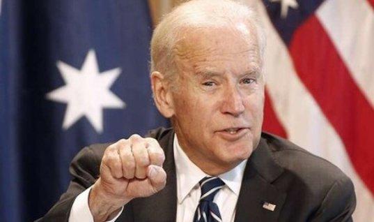 Прогноз букмекеров на выборы президента США 2020 года после «супервторника»