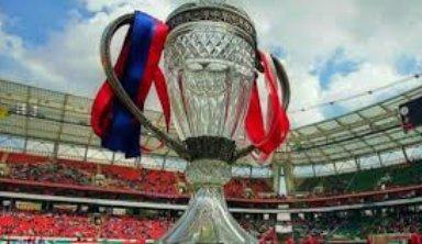 Прогноз букмекеров на Кубок России по футболу перед 1/2 финала