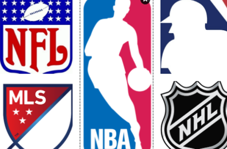 Букмекеры: первыми из карантина выйдут МЛБ или НБА