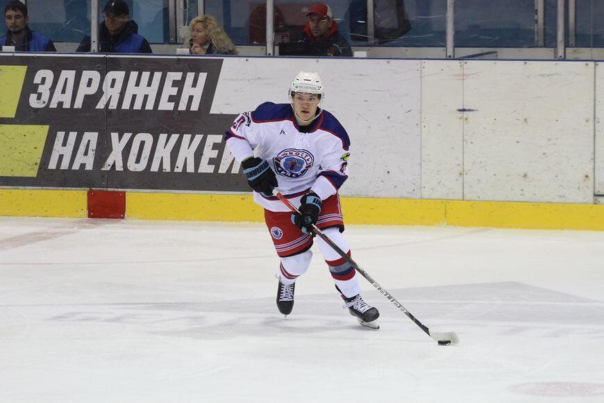 Прогноз на Динамо Молодечно - Юность Минск 17 марта 2020