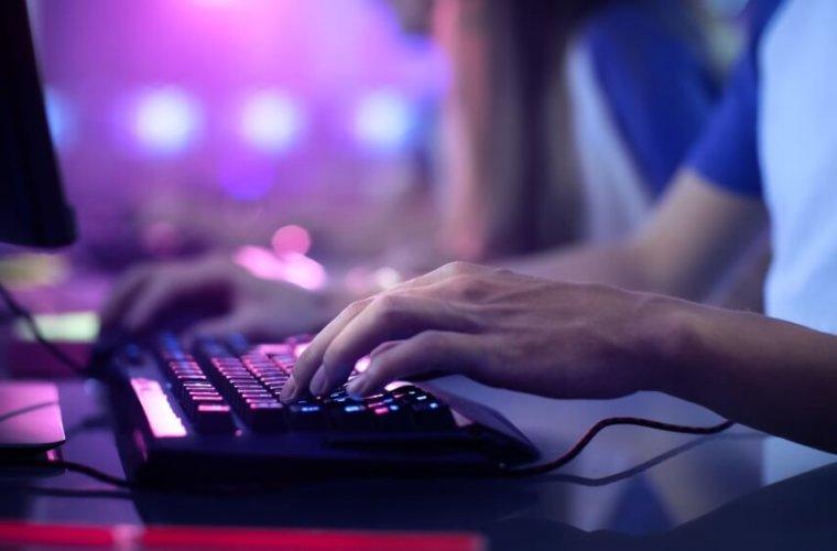ggbet киберспорт